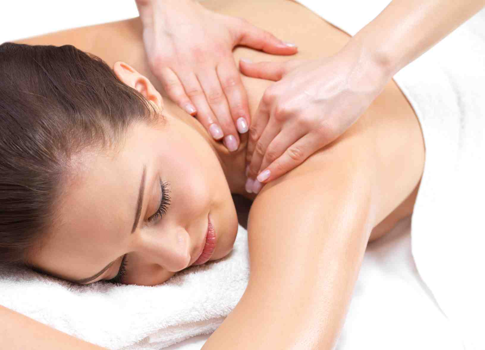 siam beauty massage spa stockholm